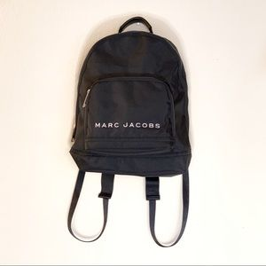 🆕 AUTH Marc Jacobs Backpack